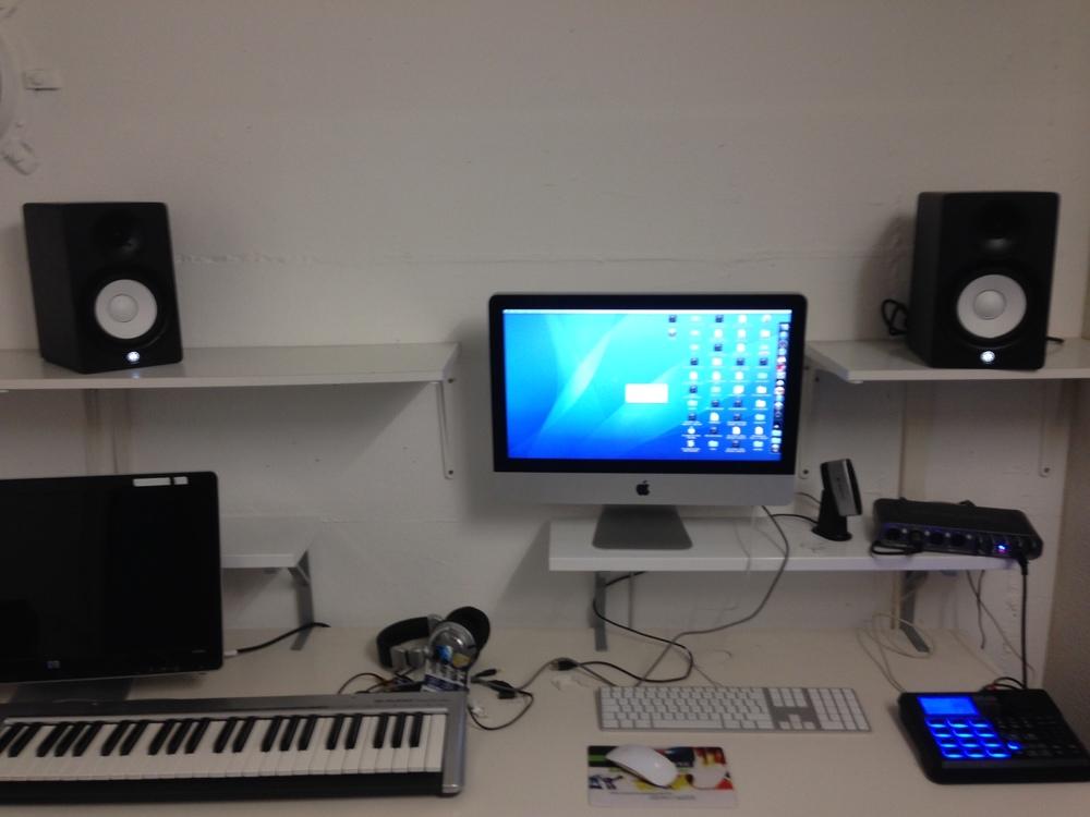 Sound Studio.jpg