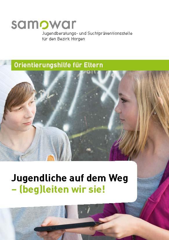 003510_samowar_orientierungshilfe_a5_deutsch_def_web_Seite_1.jpg