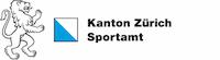 Sportamt_farbig 2.jpg