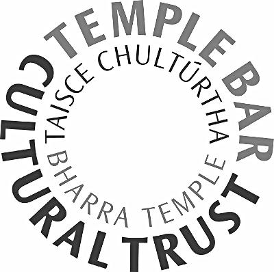 temple-bar-cultural-trust-logo.jpg