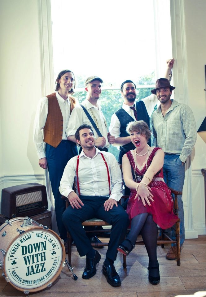 Down With Jazz 2012 promo pic.jpg