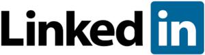 linkedin+logo.png