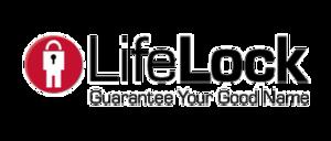 lifelock+logo.png