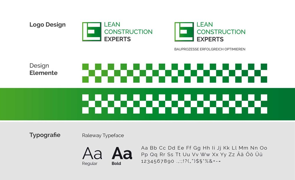Lean_Construction_Experts_Corporate_Design_Logo_Design_2.jpg