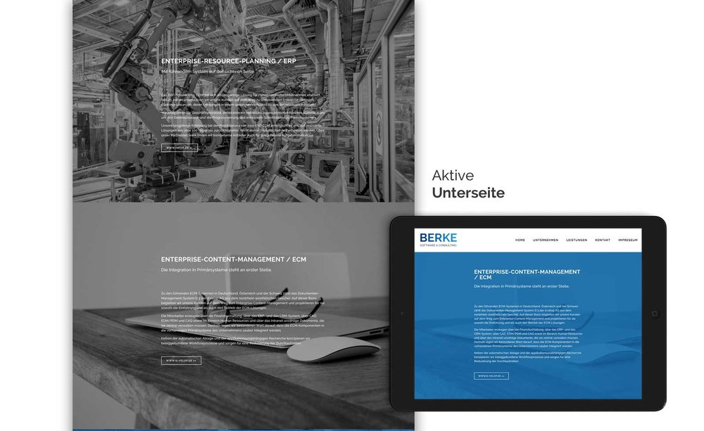 Berke_IT_Corporate_Design_Responsive_Webdesign_6.jpg
