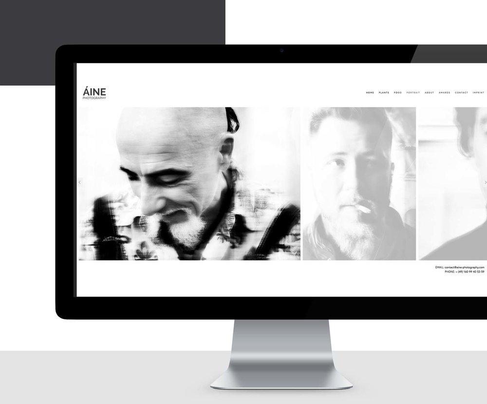 Hoerter_Responsive_Webdesign_9.jpg