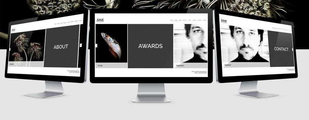 Hoerter_Responsive_Webdesign_2.jpg