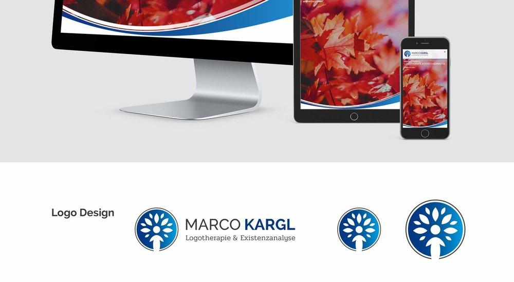 Marco_Kargl_Logo_Design_2.jpg