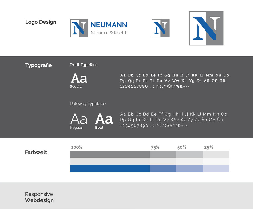 Neumann_Corporate_Design_Logo_Design_3.jpg