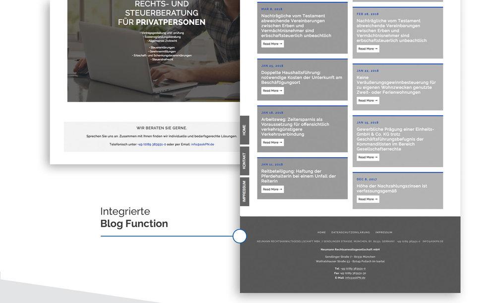Neumann_Responsive_Webdesign_7.jpg