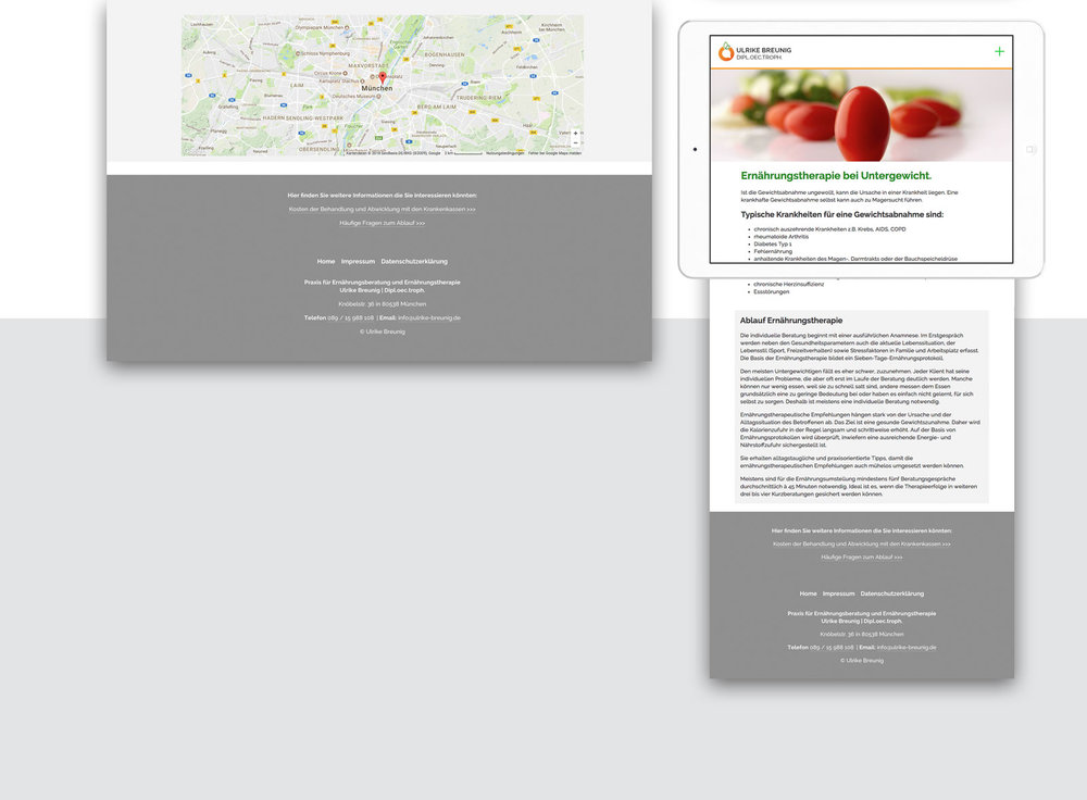 Breunig_Responsive_Webdesign_8.jpg