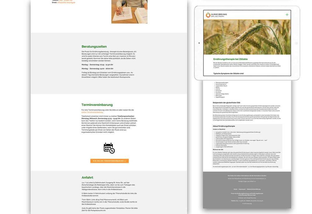 Breunig_Responsive_Webdesign_7.jpg