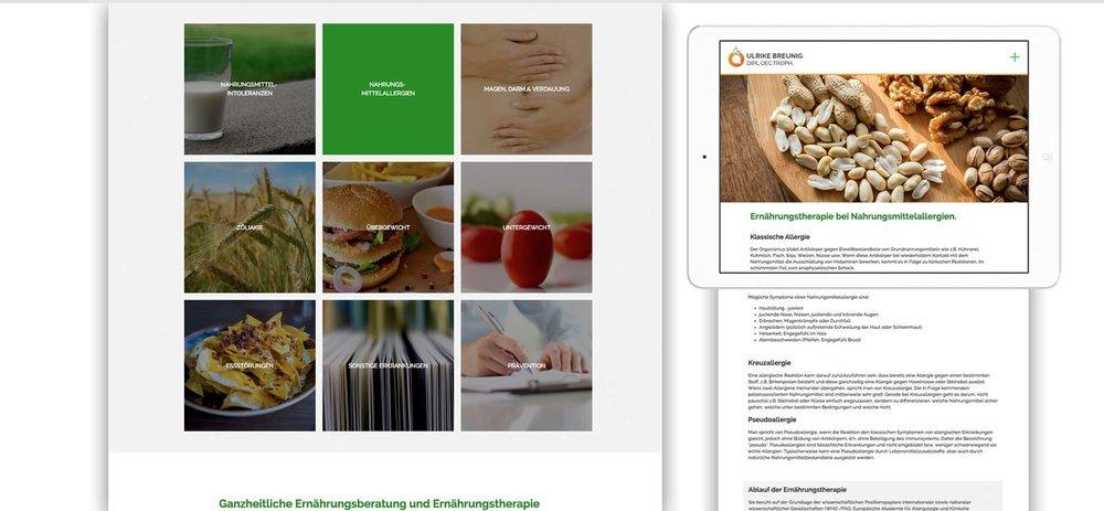 Breunig_Responsive_Webdesign_5.jpg