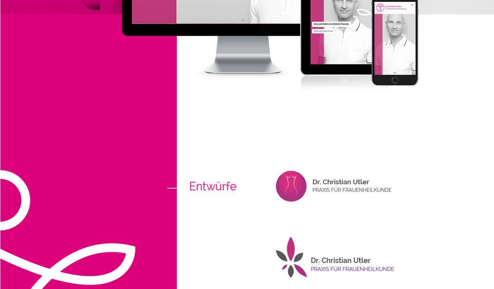 Utler_Webdesign_Logo_Design_2.jpg