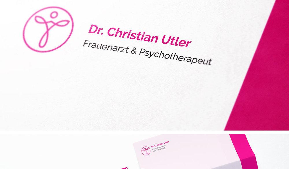 Utler_Logo_Design_5.jpg