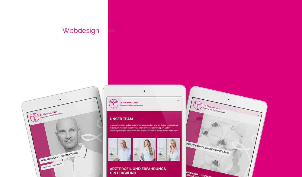 Utler_Responsive_Webdesign_7.jpg