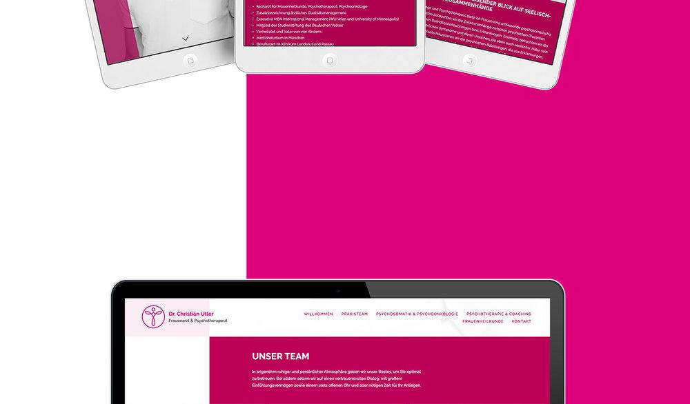 Utler_Responsive_Webdesign_8.jpg