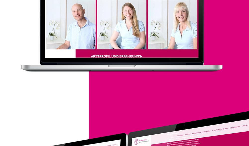 Utler_Responsive_Webdesign_9.jpg