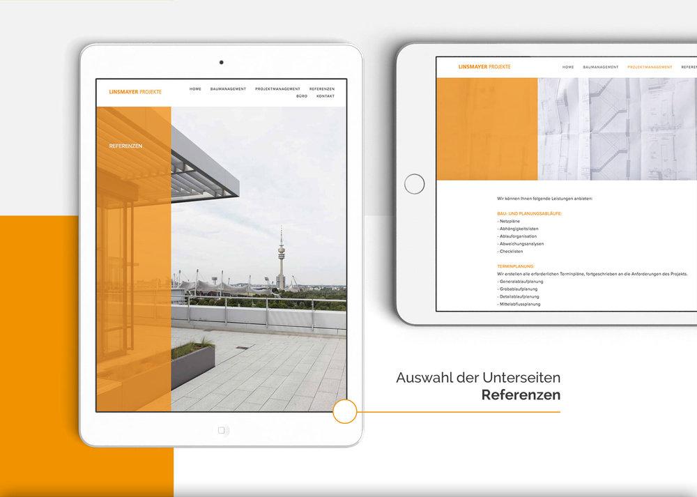 Linsmayer_Responsive_Webdesign_03.jpg