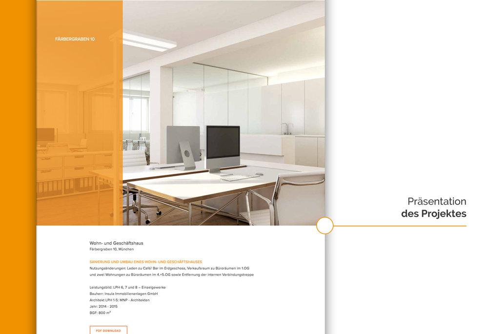 Linsmayer_Responsive_Webdesign_06.jpg