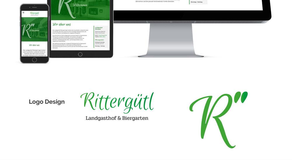 Rittergütl_Webdesign_Logo_Design_02.jpg