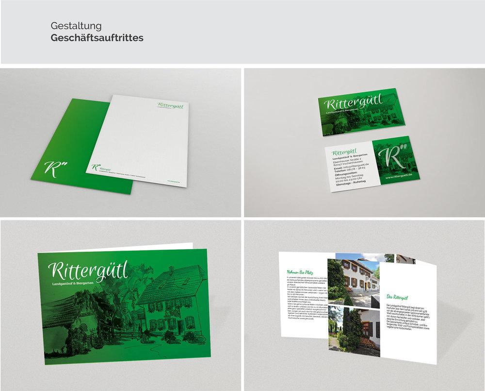 Rittergütl_Gestatlung_Visitenkarten_Flyer_4.jpg