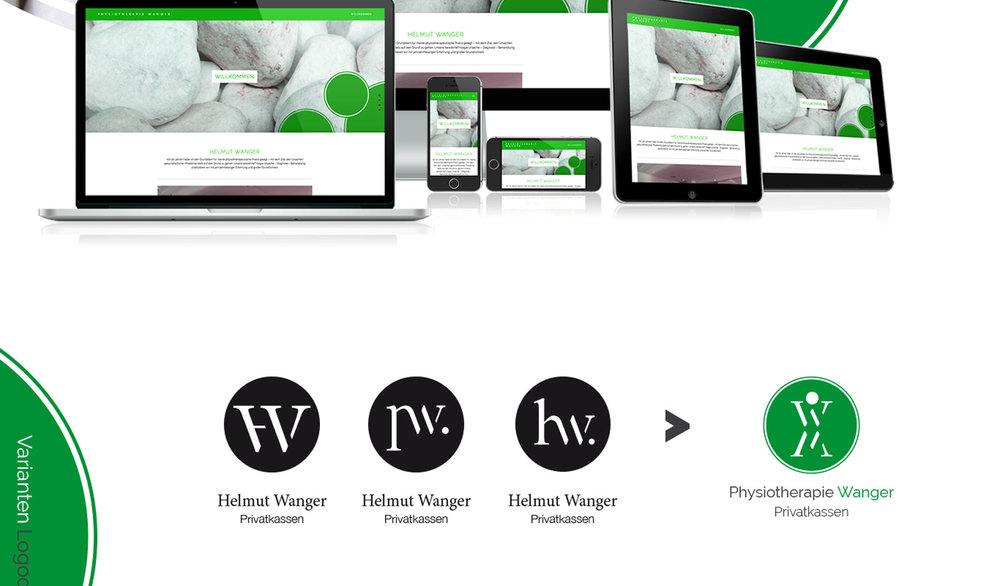 Wanger_Webdesign_Logo_Design_2.jpg
