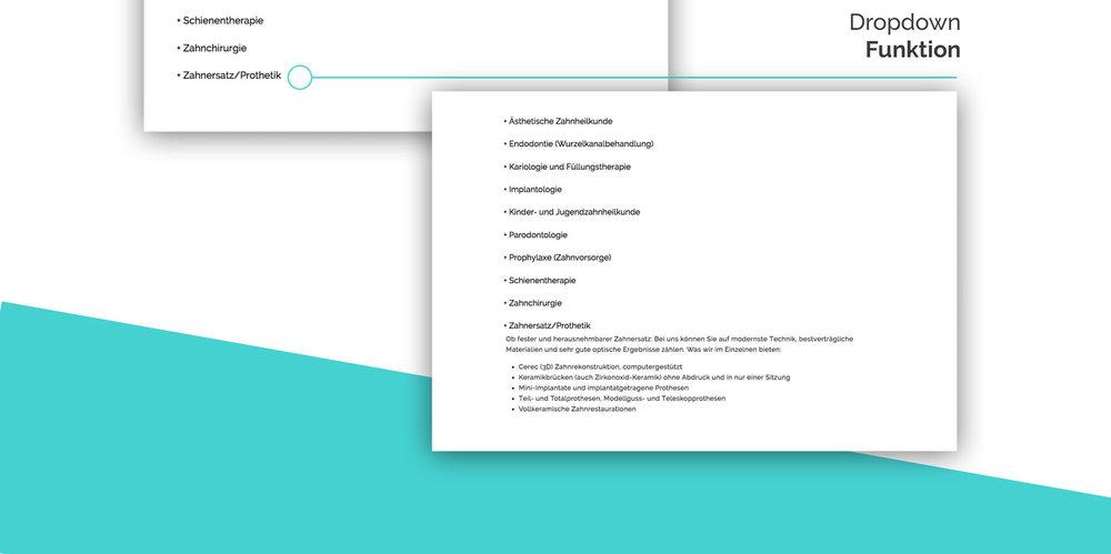 Zahnarzt_am_Goetheplatz_Responsive_Webdesign_5.jpg