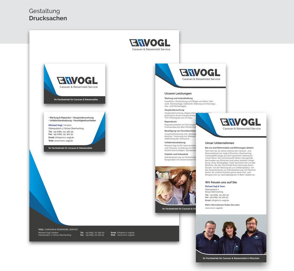 Vogl_Gestaltung_DVisitenkarten_Flyer_Briefpapier_4.jpg