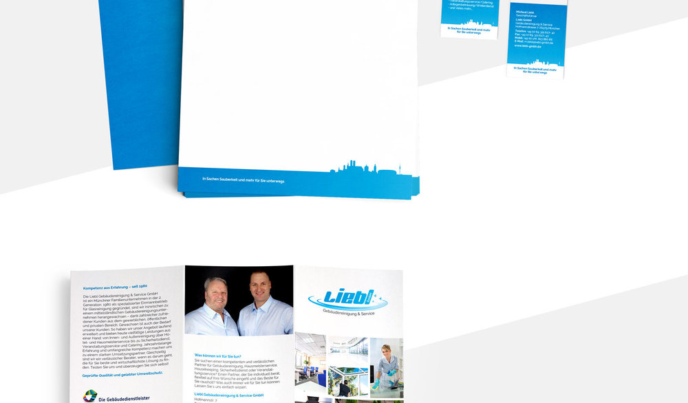 Liebl_Visitenkarten_Briefpapier_4.jpg