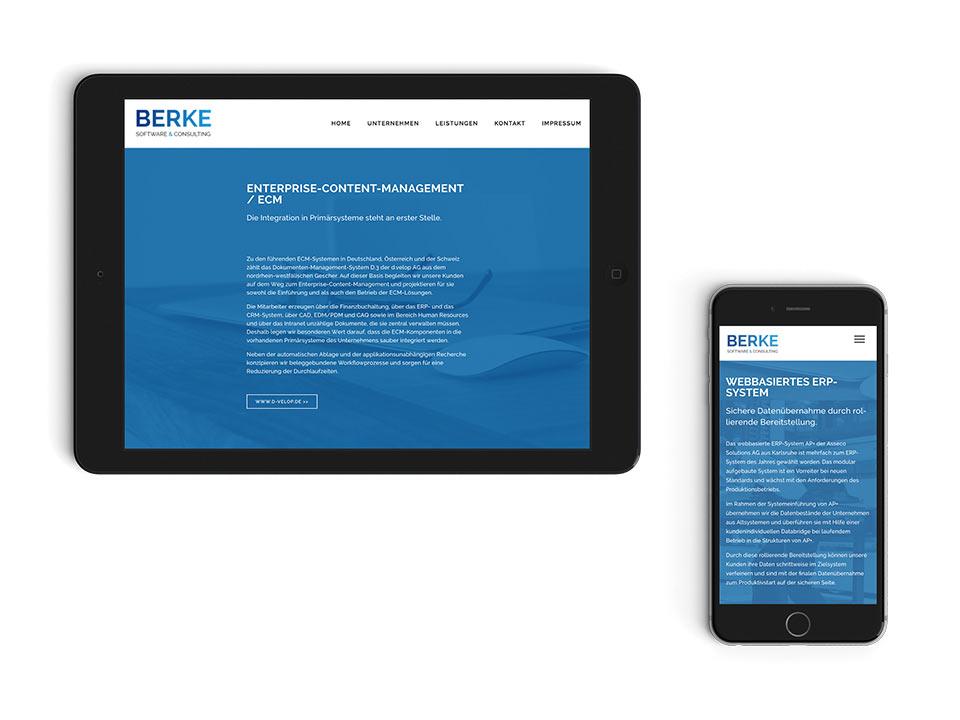 Berke_Webdesign_mobile_Ansicht_Slider_6.jpg