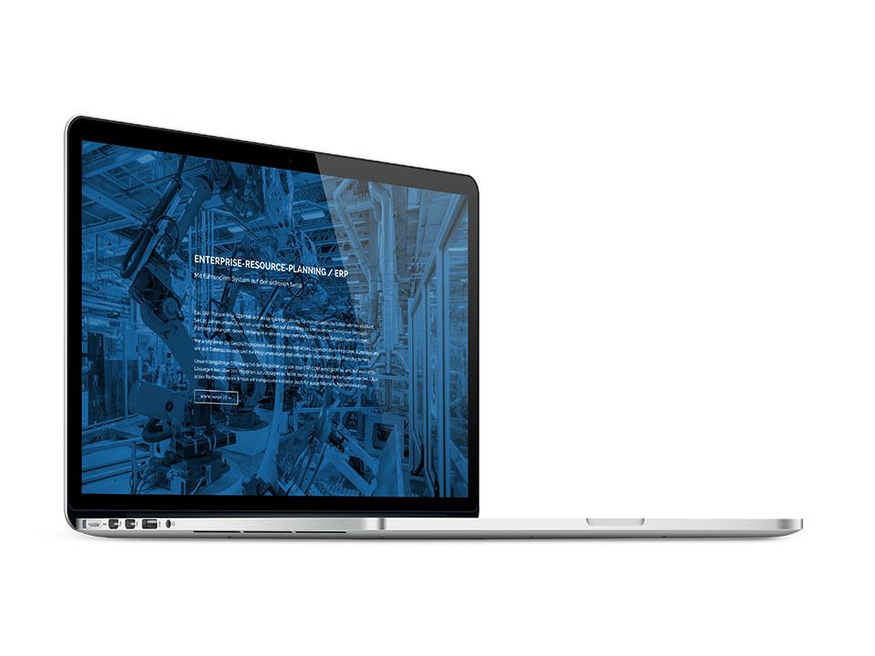 Berke_Webdesign_Desktop_Ansicht_2_Slider_4.jpg