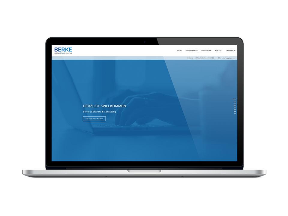 Berke_Webdesign_Desktop_Ansicht_Slider_3.jpg