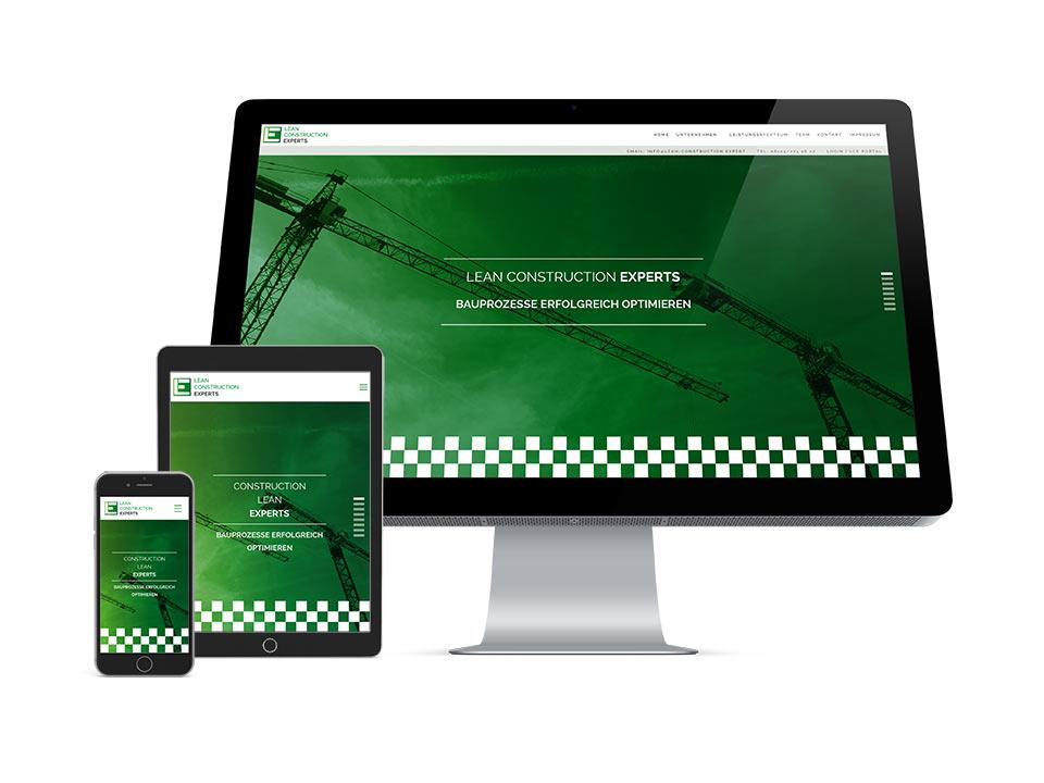 Lean_Responsive_Webdesign_Slider_1.jpg