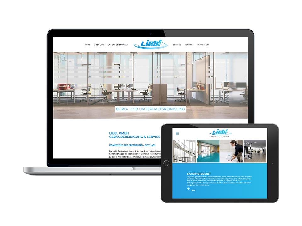 Liebl_Webseite_Desktop_Tablet_Ansicht_Slider_5.jpg