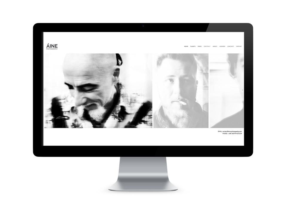Hoerter_Responsive_Webdesign_Desktop_Slider_4.jpg