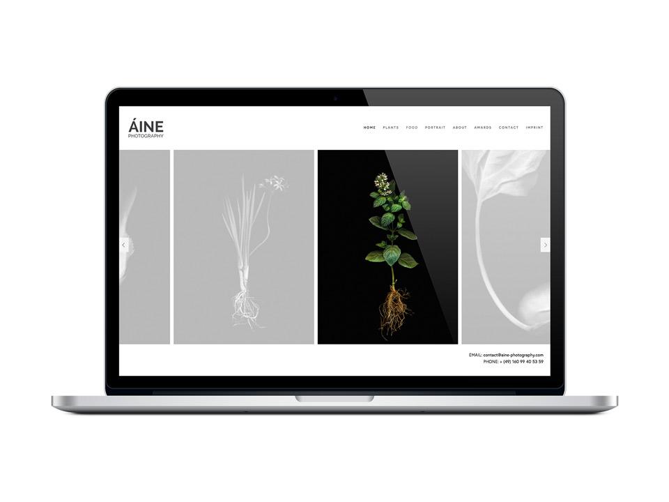 Hoerter_Responsive_Webdesign_Desktop_Slider_3.jpg