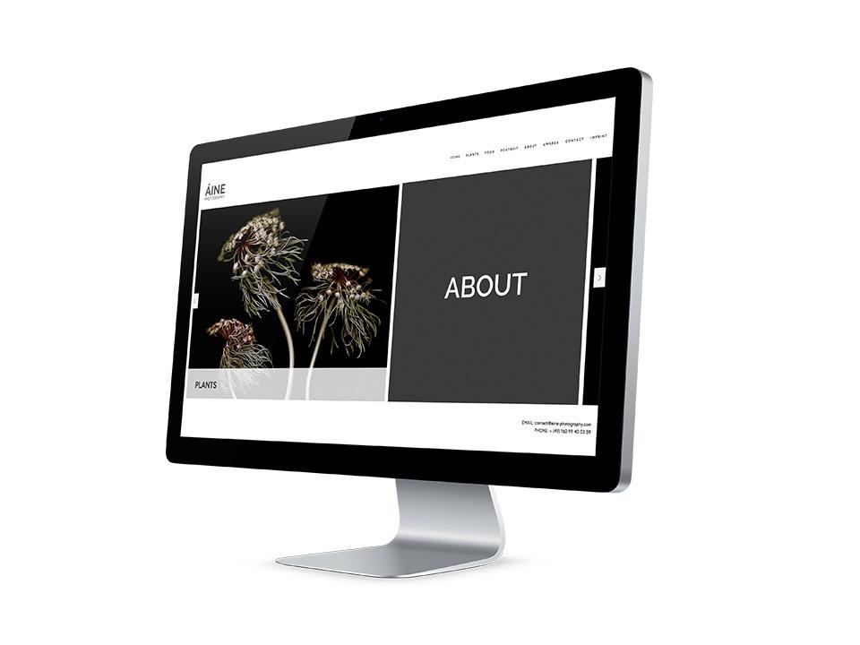 Hoerter_Webdesign_Desktop_Slider_1.jpg