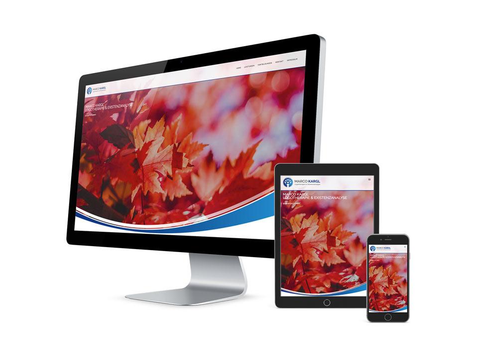 Kargl_Responsive_Webdesign_Slider_1.jpg
