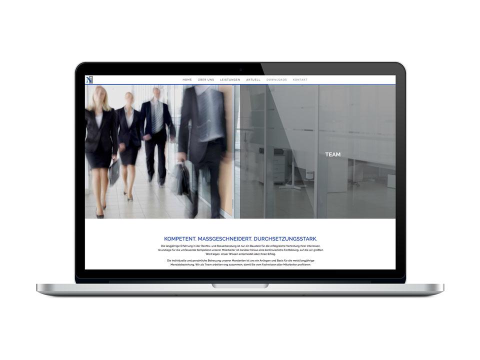 Neumann_Responsive_Webdesign_Slider_2.jpg