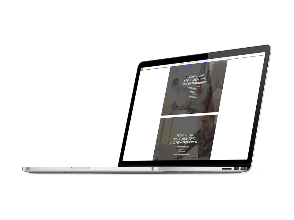 Neumann_Responsive_Webdesign_Slider_5.jpg