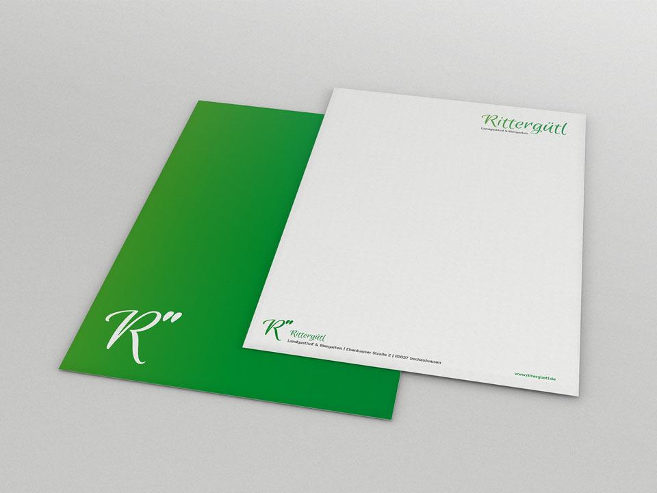 Ritterguetl_Gestaltung_Briefpapier_Slider_4.jpg