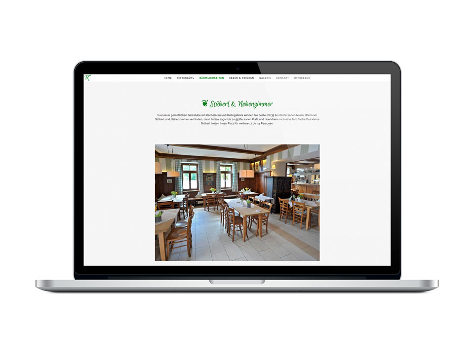 Ritterguetl_Responsive_Webdesign_Slider_3.jpg