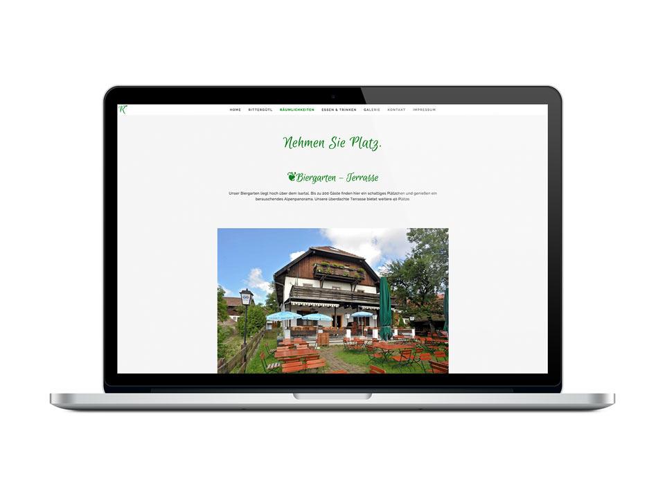 Ritterguetl_Responsive_Webdesign_Slider_2.jpg