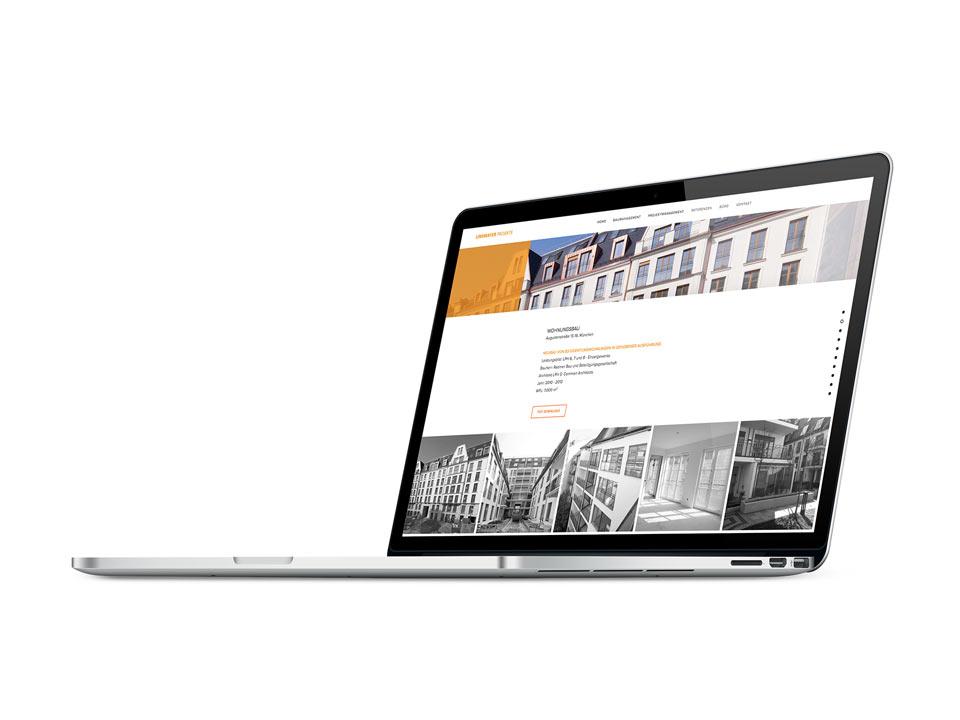 Linsmayer_Responsive_Webdesign_Slider_4.jpg
