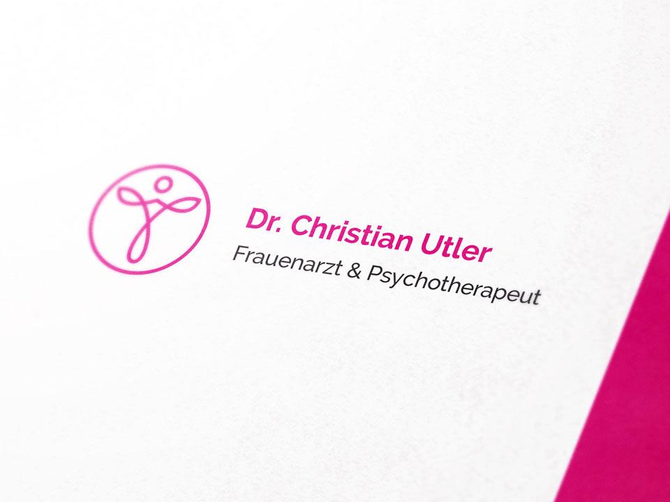 Utler_Logo_Design_Slider_4.jpg