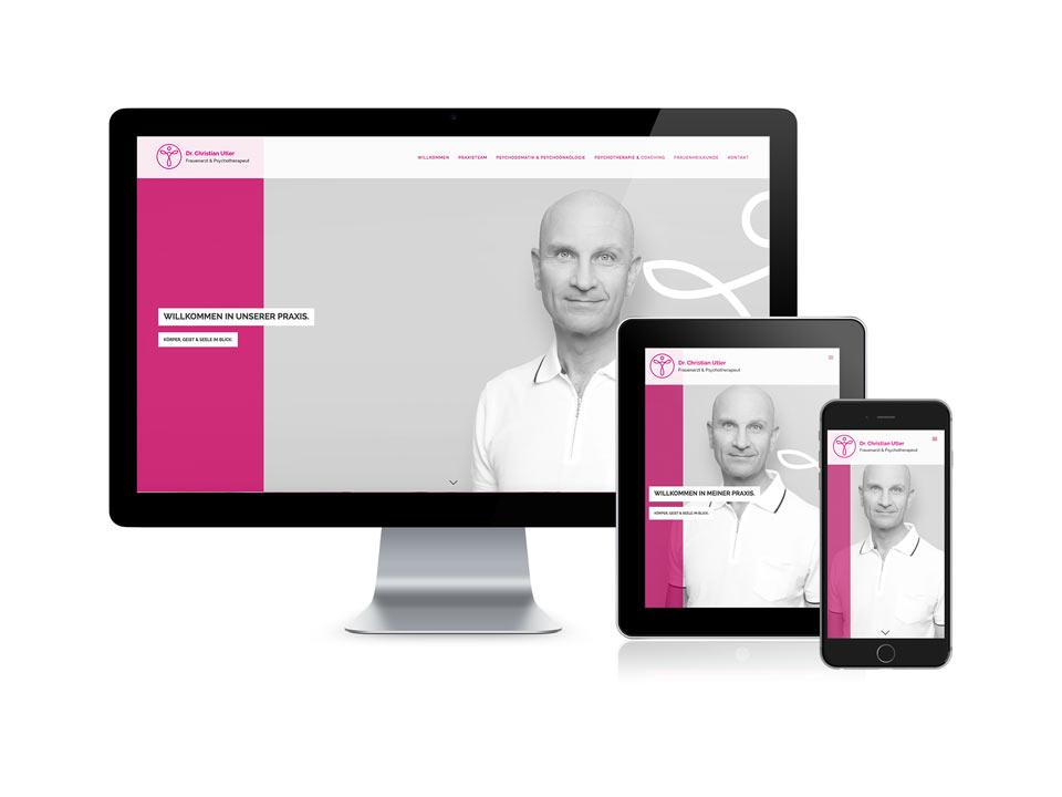 Utler_Responsive_Webdesign_Slider_1.jpg