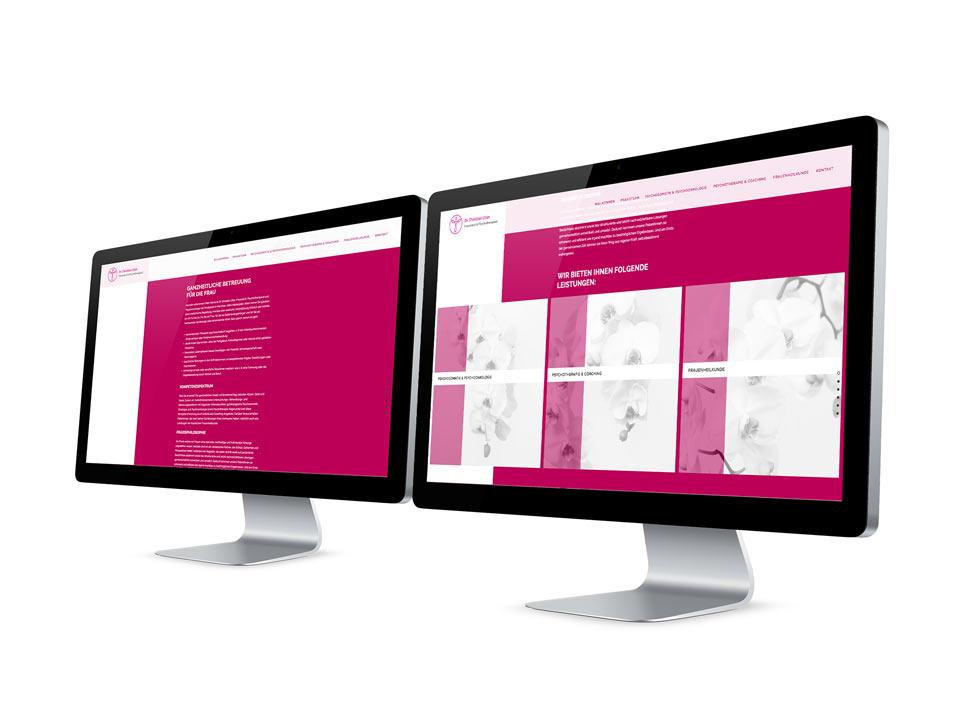 Utler_Responsive_Webdesign_Slider_5.jpg