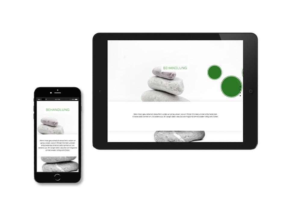 Wanger_Responsive_Webdesign_Slider_4.jpg