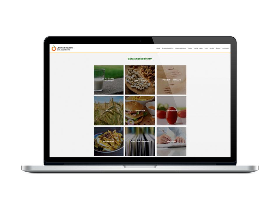 Breunig_Responsive_Webdesign_Slider_2.jpg